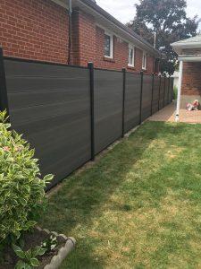 aluminum-composite-fence-by-vinyl-fence-toronto