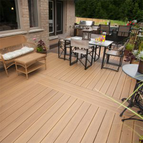 composite-decking-installation-services-by-vinyl-fence-toronto