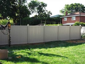 vinyl-fence-durham-full-privacy-vinyl-fencing-installation-in-durham-ontario-services-by-vinyl-fence-toronto