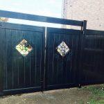 Vinyl Fence Etobicoke Installation Service
