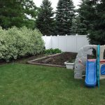 Vinyl Fence Markham Full Privacy vinyl-fencing-post-holes-services-by-vinyl-fence-toronto