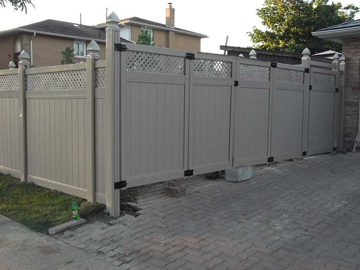 Vinyl Fence Markham Full-Privacy-Vinyl-Fencing-services-by-vinyl-fence-toronto