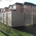 Vinyl Fence Mississauga Full Privacy vinyl-fencing-installation-in-mississauga